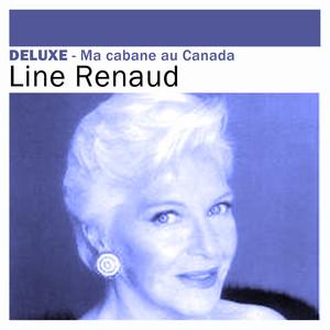 Deluxe: Ma cabane au Canada album