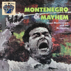 Montenegro and Mayhem