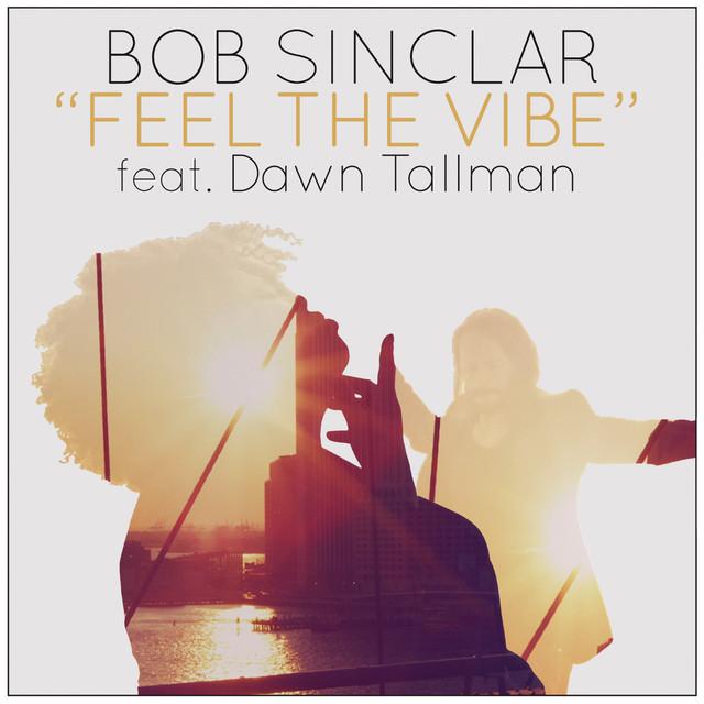 Bob Sinclar - I Feel For You (Les Remixes)