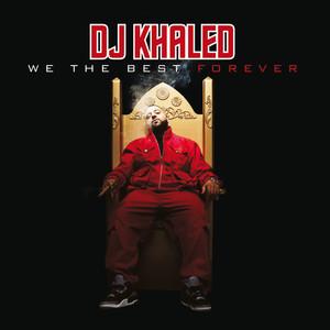 We The Best Forever (Edited Version) Albümü
