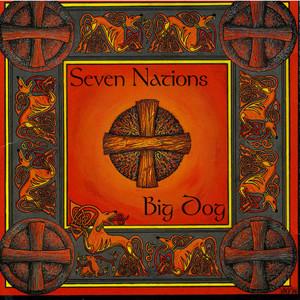 Big Dog album
