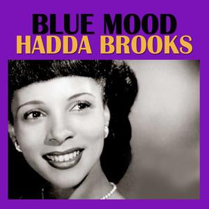 Blue Mood album