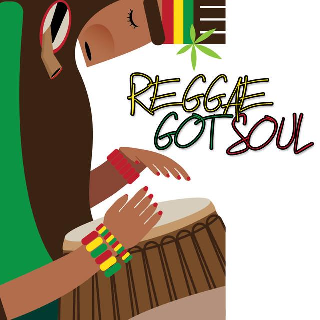 Reggae Got Soul Vol.1