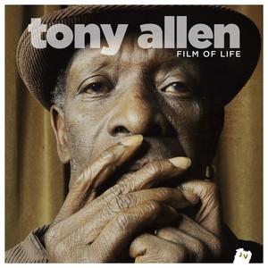 Tony Allen, Go Back på Spotify