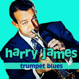 Trumpet Blues album