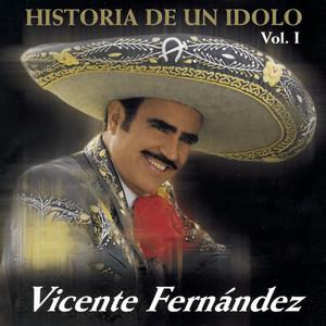 La Historia De Un Idolo Albumcover