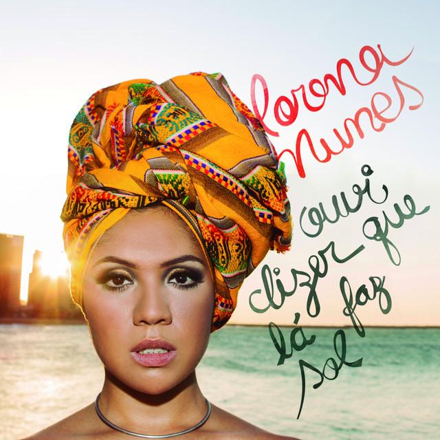 Lorena Nunes