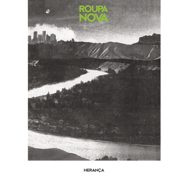 Herança - 1987