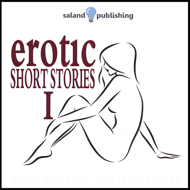 Erotic Short Stories I By Various Artists On Spotify-9226