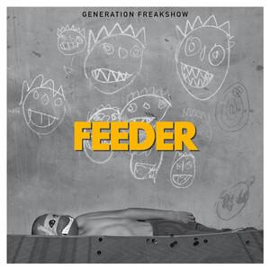 Generation Freakshow album