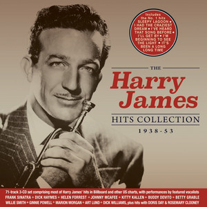 The Hits Collection 1938-53 album