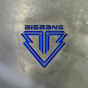 ALIVE - BIGBANG
