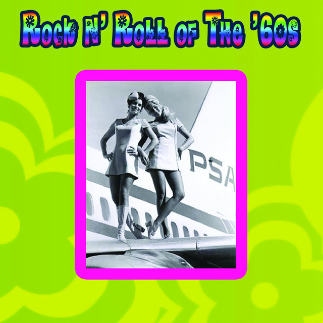 the 60 s not so rockin Get a hot new rockin' body with shaun t's high-octane dance time so now you with shaun's 60-day money-back guarantee if you're not satisfied.