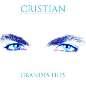 Grandes Hits - Cristian Castro