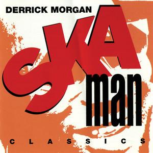Ska Man Classics album
