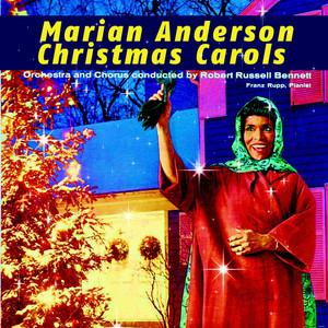Christmas Carols album