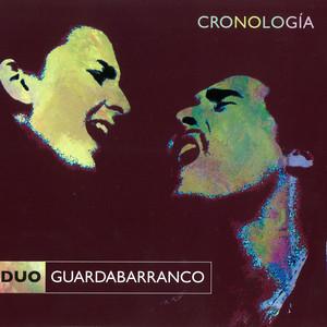 Cronología - Duo Guardabarranco