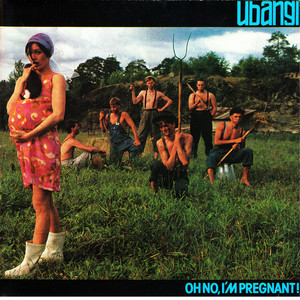Ubangi