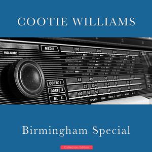 Birmingham Special