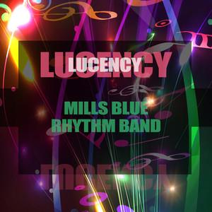 Lucency album