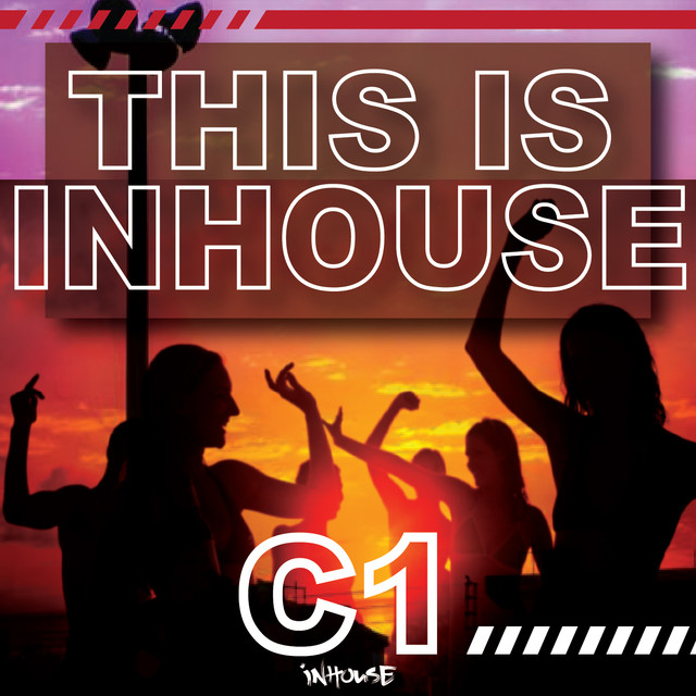 This Is Inhouse C1