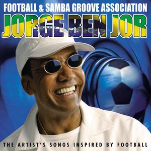 Football & Samba Groove Association album