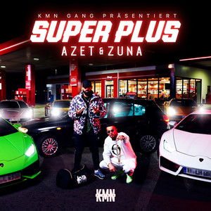 Super Plus album