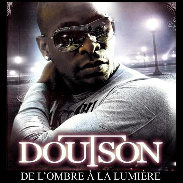 DOUTSON SANS LUI GRATUITEMENT TÉLÉCHARGER