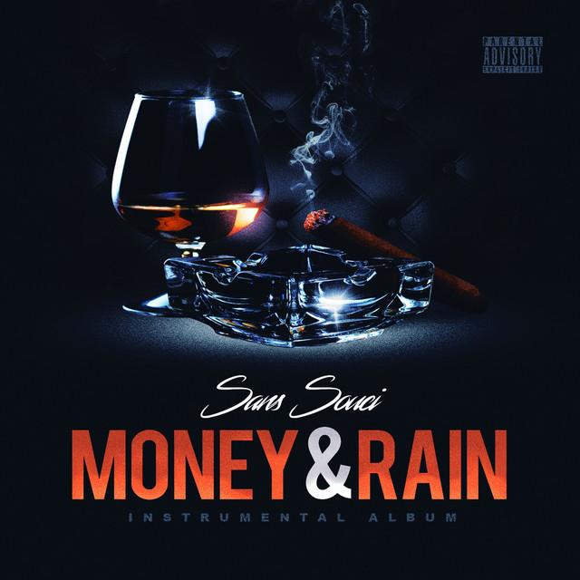 Money & Rain