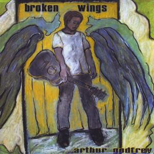 Broken Wings album