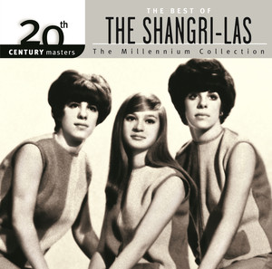 20th Century Masters: The Millennium Collection: Best of The Shangri-Las album