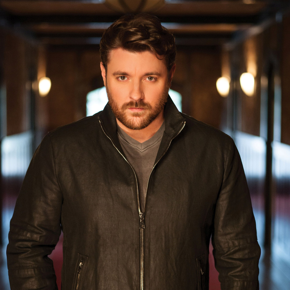Chris Young: Songs By Chris Young (Country Musician / RCA Artist)