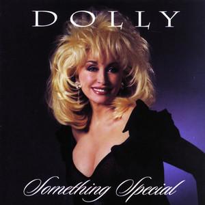 Something Special album