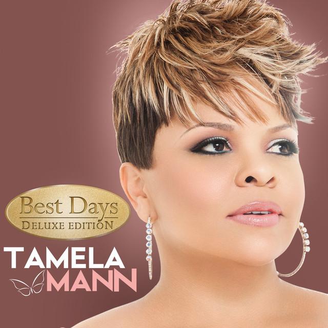 Best Days (Deluxe)