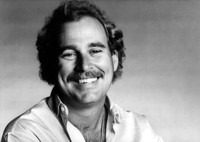 Picture of Jimmy Buffett