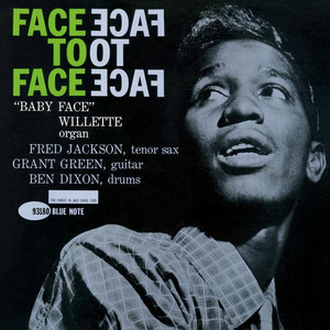 Face To Face (Rudy Van Gelder Edition) album
