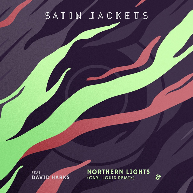 Northern Lights (Carl Louis Remix)