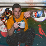 Ben Beal Artist | Chillhop