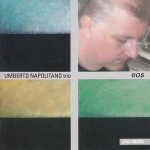 Umberto Napolitano Trio