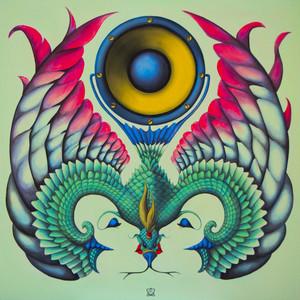 Psyshe Album, Pt. 1 Albümü