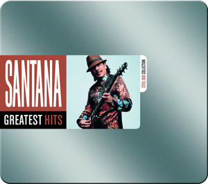Steel Box Collection - Greatest Hits Albumcover