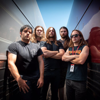Picture of Unearth
