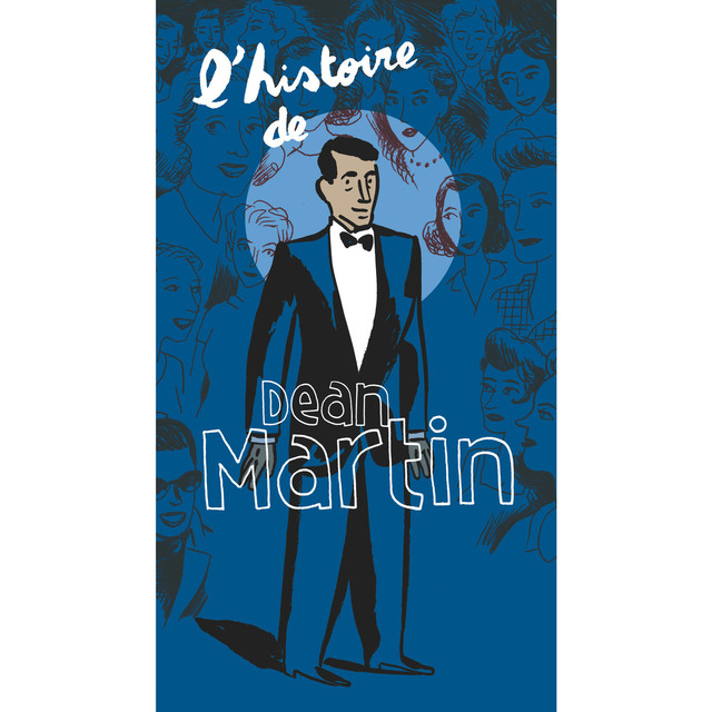 Be Honest With Me A Song By Dean Martin On Spotify