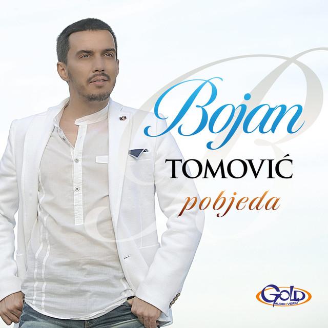 bojan tomovic rođendan Rođendan, a song by Bojan Tomović on Spotify bojan tomovic rođendan