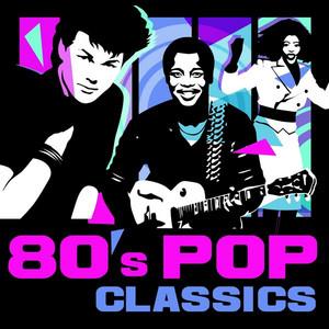 80's Pop Classics album