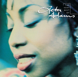 Tears for Fears  Oleta Adams Woman in Chains cover