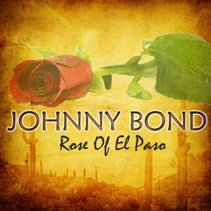 Rose Of El Paso album