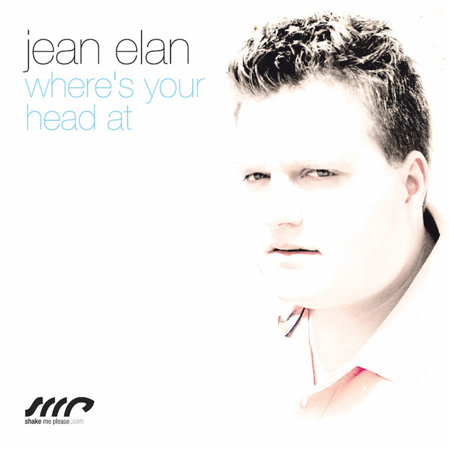 Where's Your Head At (Remixes)