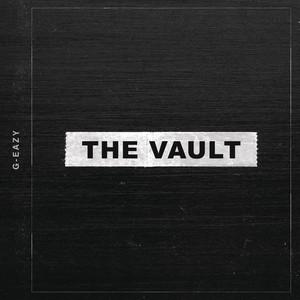 The Vault Albümü