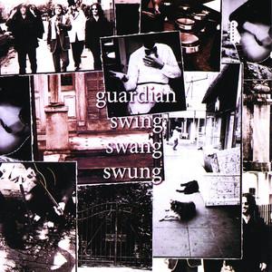 Swing Swang Swung album